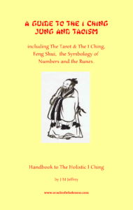 A_GUIDE_TO_THE_I_CHING_JUNG_&_TAOISM-1